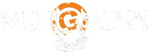 MudGrunn Logo